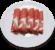 ◆しゃぶしゃぶ肉